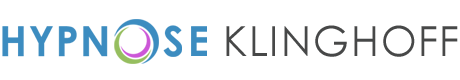Hypnose Klinghoff - Hypnosepraxis Köln